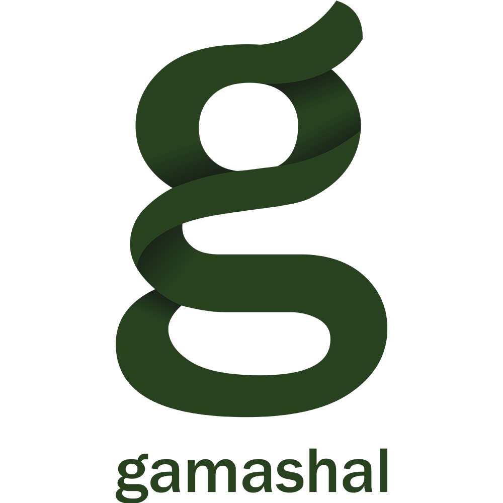 gama shal